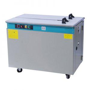 Fácil de operar con alta eficiencia de 220V 50HZ caso Flejadora-sincropack-Barcelona