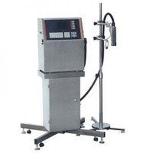 GL-2000E continuo impresora de chorro de tinta industrial