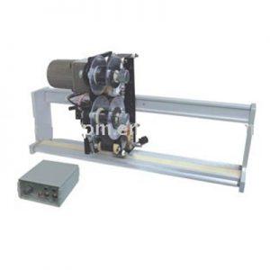 Impresora de color eléctrico