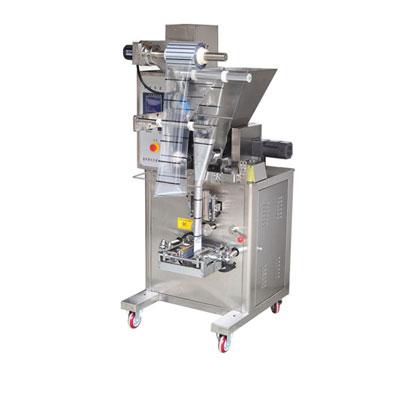 Máquina de envasado automático de polvo HXL-F100