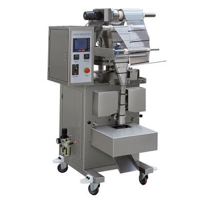 SJIII-K100 máquina de embalaje automático para polvo