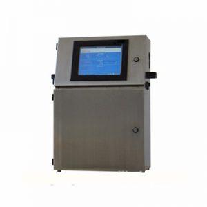 SOP610-stainless-steel-industrial-Ink-Jet-Printer-1