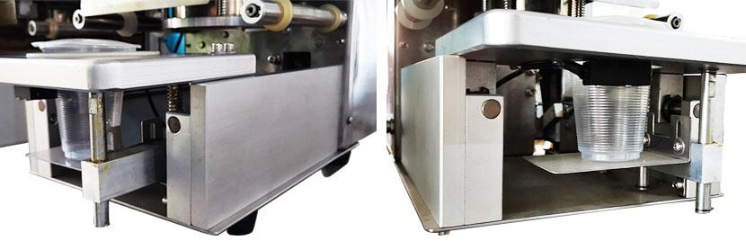Sellador automático de taza-5