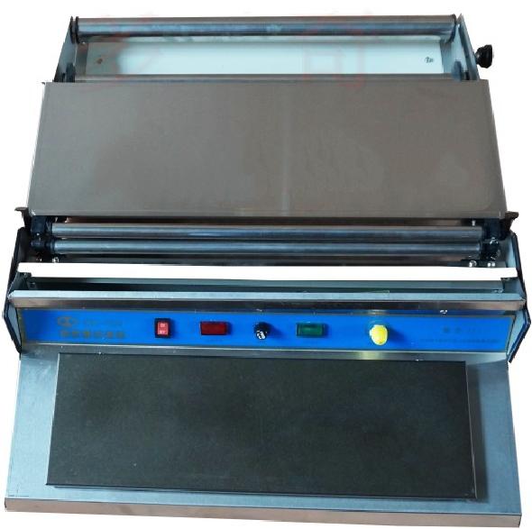 Tornillo horizontal DXDK-500AH-1000AH-2000AH-3000AH-2