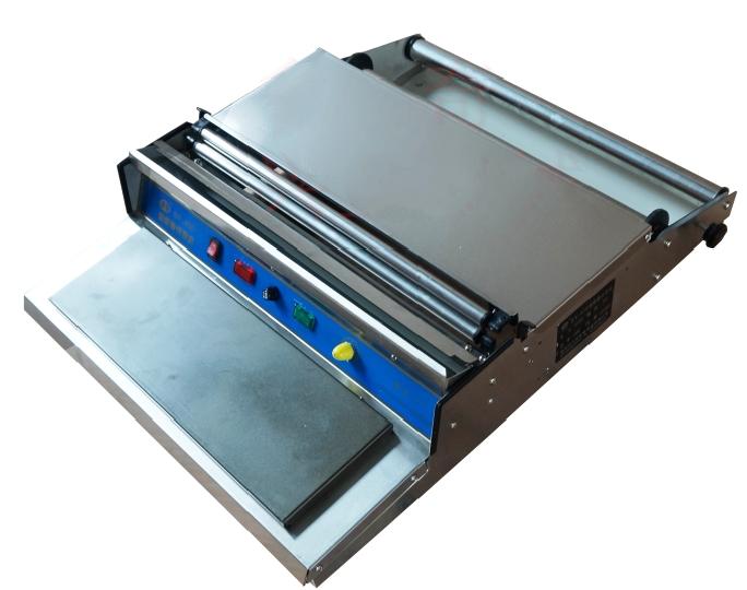 Tornillo horizontal DXDK-500AH-1000AH-2000AH-3000AH-3