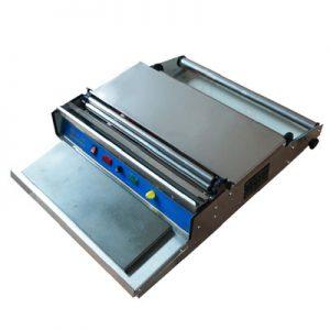Tornillo horizontal DXDK-500AH-1000AH-2000AH-3000AH