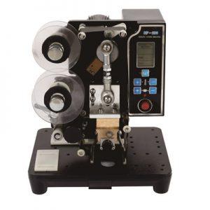 cinta eléctricas del ordenador micro impresora HP-23S