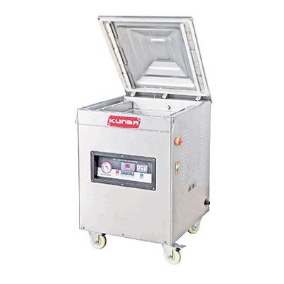 empaquetador de vacío DZ-4002D
