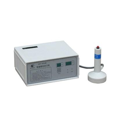 máquina de sellado por inducciónGLF-500A-sincropack-Barcelona