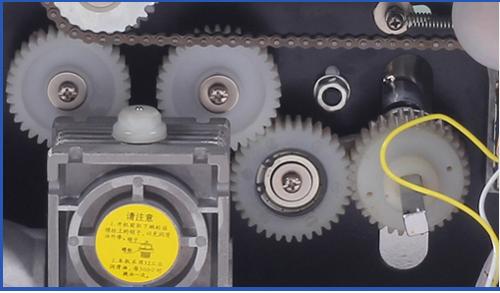 sellador de impulsos frm 980-10-sincropack-Barcelona