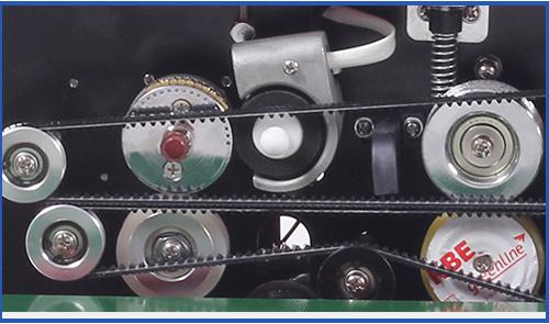 sellador de impulsos frm 980-8-sincropack-Barcelona
