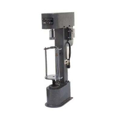 tapadora rotativa de plástico DK-50 Z