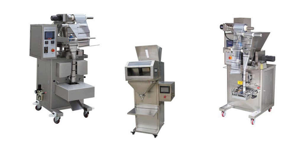 Maquina-embalaje-automatica