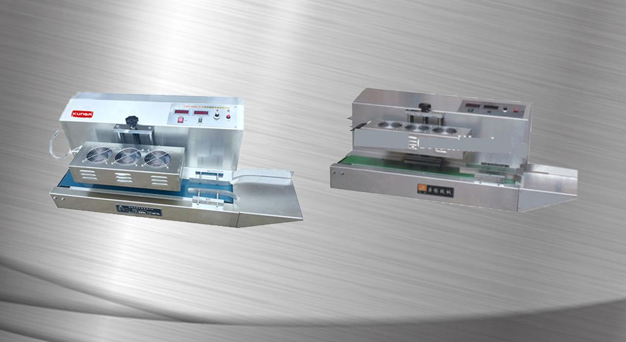 selladora-automática-sincropack