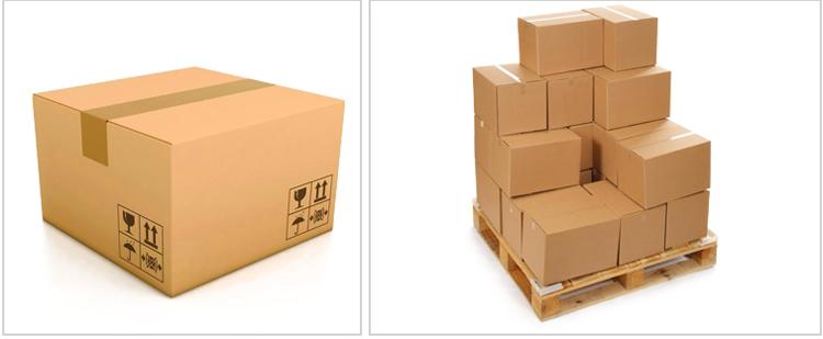 selladora-carton-sincropack10