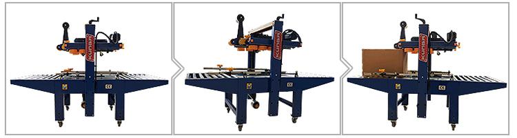 selladora-carton-sincropack13