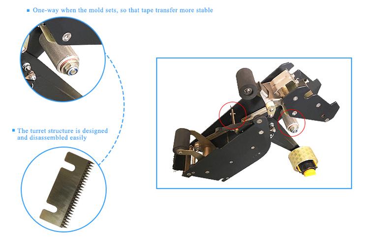 selladora-carton-sincropack4