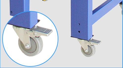 selladora-sincropack-10
